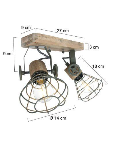 Industrie-Spot-Deckenlampe-1579G-5