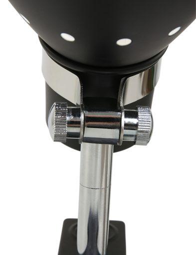 Industrie-Spot-SchwarzClamp-6827ZW-4