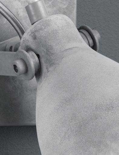 Industrie-Standleuchte-1811GR-3