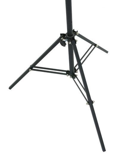 Industrie-Stativ-für-Standleuchte-1577ZW-5