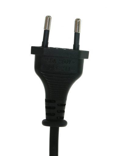 Industrie-Stativ-für-Standleuchte-1577ZW-7