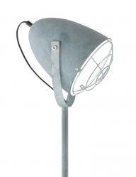 Industrie-Stehlampe-Grau-1805GR-1