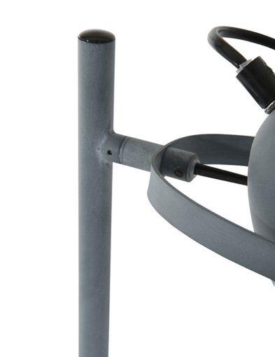 Industrie-Tischleuchte-1575GR-4