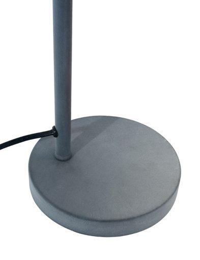 Industrie-Tischleuchte-1575GR-5