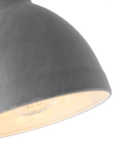 Industrie-Wandlampe-1624GR-1