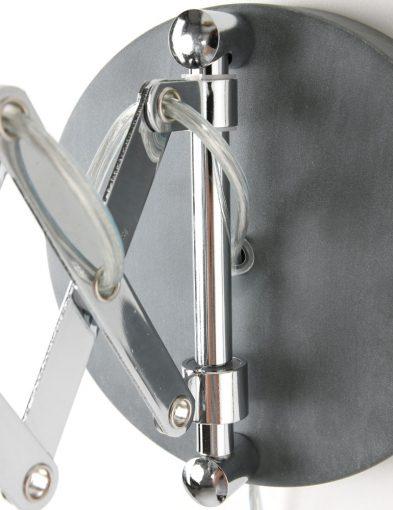 Industrie-Wandlampe-1624GR-5