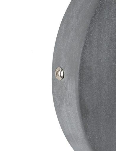 Industrie-Wandlampe-1624GR-6