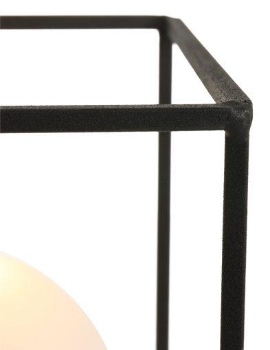 Industrie-Windlicht-1651ZW-1