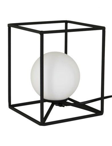 Industrie-Windlicht-1651ZW-3