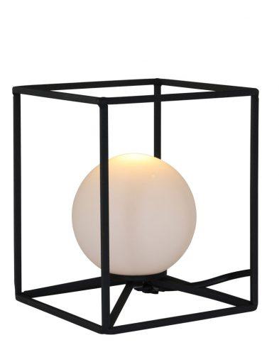 Industrie Windlicht-1651ZW