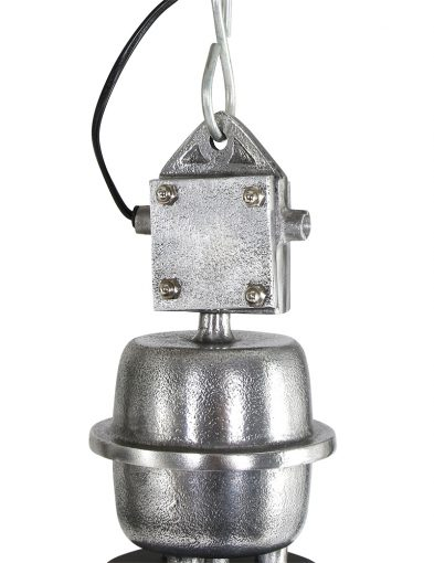 Industrie-doppelte-Hängeleuchte-7981ZW-2