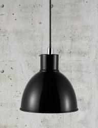 Industrie-hängelampe-schwarz-2340ZW-1