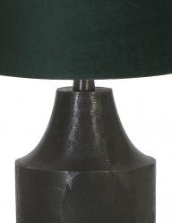 Industrie-schwarze-Lampe-9254ZW-1