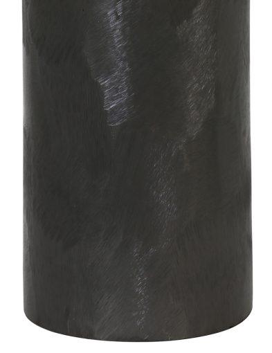 Industrie-schwarze-Lampe-9254ZW-3