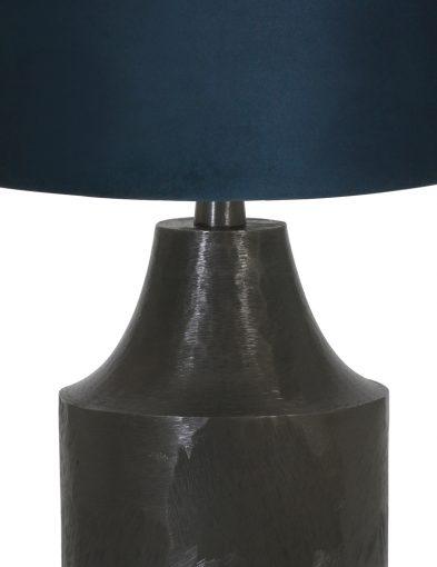 Industrie-schwarze-Lampe-9255ZW-1
