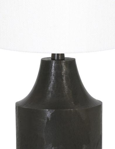 Industrie-schwarze-Lampe-9256ZW-1