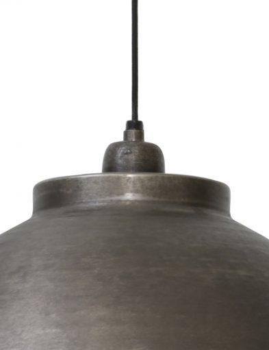 Industrielampe-Schwarz-1991ZW-1