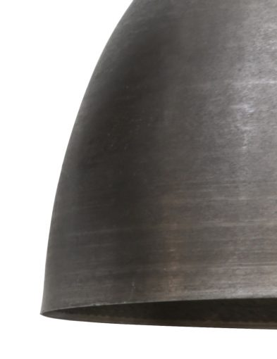 Industrielampe-Schwarz-1991ZW-2