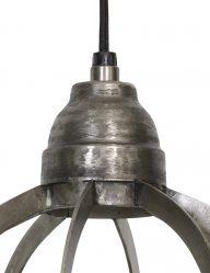 Industriell-hängeleuchte-2041ST-1