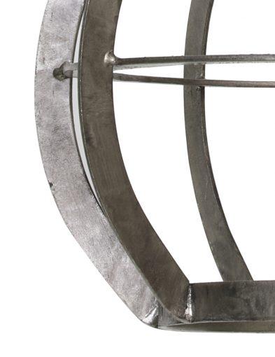 Industriell-hängeleuchte-2041ST-2