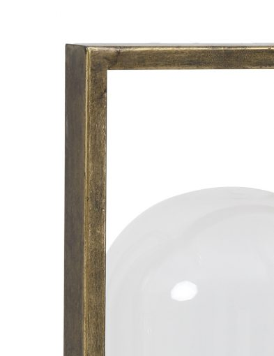 Industrielle-Kuppel-lampe-Bronze-1924BR-1