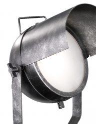 Industrielle-Tischlampe-mit-schwenkbarer-Haube-1801ST-1