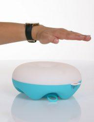Kabellose-Nachttischlampe-mit-Touch-Funktion-1574BL-1