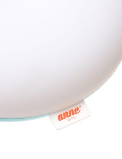 Kabellose-Nachttischlampe-mit-Touch-Funktion-1574BL-2