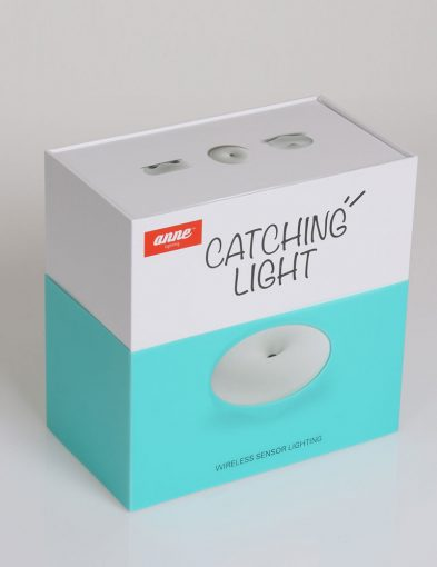 Kabellose-Nachttischlampe-mit-Touch-Funktion-1574BL-5