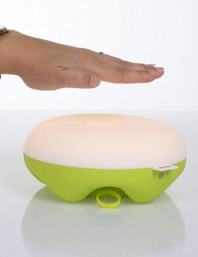 Kabellose-Nachttischlampe-mit-Touch-Funktion-1574G-1