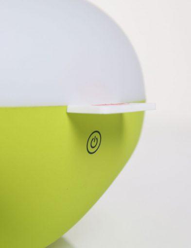 Kabellose-Nachttischlampe-mit-Touch-Funktion-1574G-2