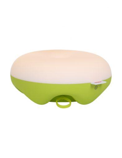 Kabellose Nachttischlampe mit Touch-Funktion-1574G