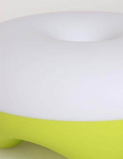 Kabellose-Nachttischlampe-mit-Touch-Funktion-1574G-4