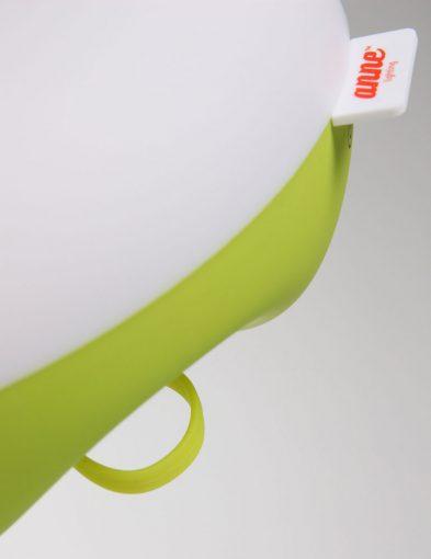 Kabellose-Nachttischlampe-mit-Touch-Funktion-1574G-5
