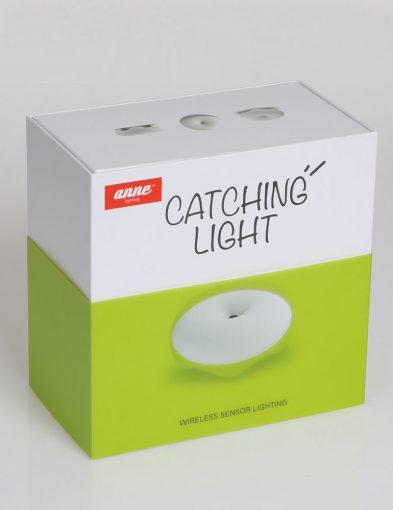 Kabellose-Nachttischlampe-mit-Touch-Funktion-1574G-6