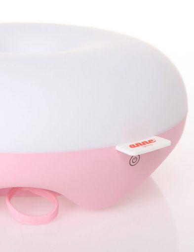 Kabellose-Nachttischlampe-mit-Touch-Funktion-1574RZ-1