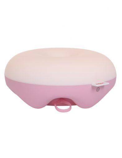 Kabellose Nachttischlampe mit Touch-Funktion-1574RZ