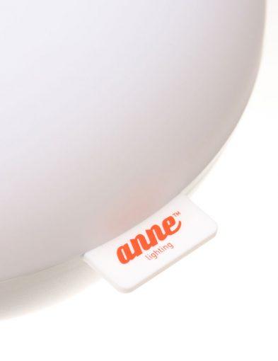 Kabellose-Nachttischlampe-mit-Touch-Funktion-1574W-2
