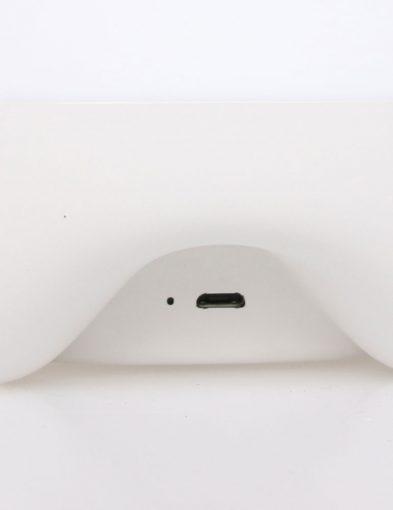 Kabellose-Nachttischlampe-mit-Touch-Funktion-1574W-3