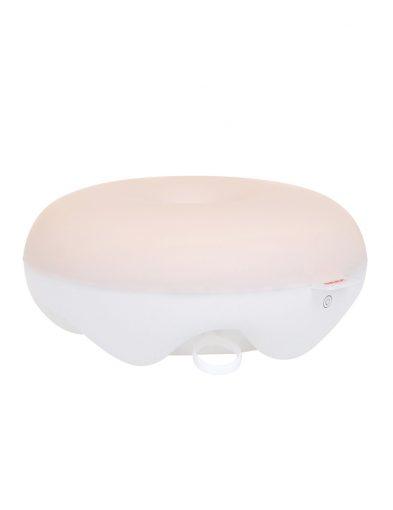 Kabellose Nachttischlampe mit Touch-Funktion-1574W