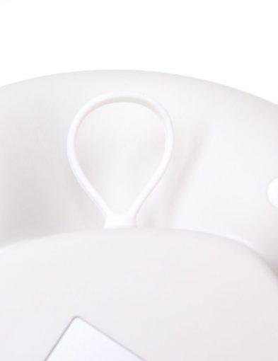 Kabellose-Nachttischlampe-mit-Touch-Funktion-1574W-4