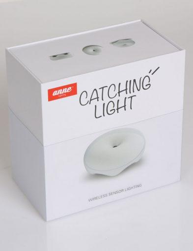 Kabellose-Nachttischlampe-mit-Touch-Funktion-1574W-5