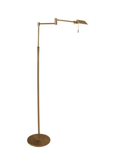 Klassische-Stehleuchte-LED-Bronze-1486BR-1