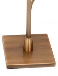 Klassische-Tischlampe-LED-Bronze-1478BR-1