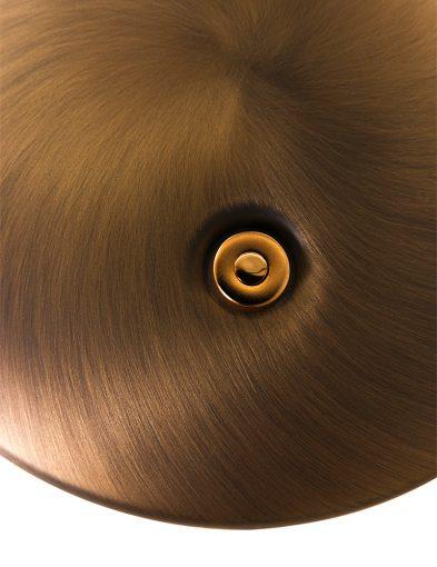 Klassische-Wandleuchte-Bronze-1442BR-3