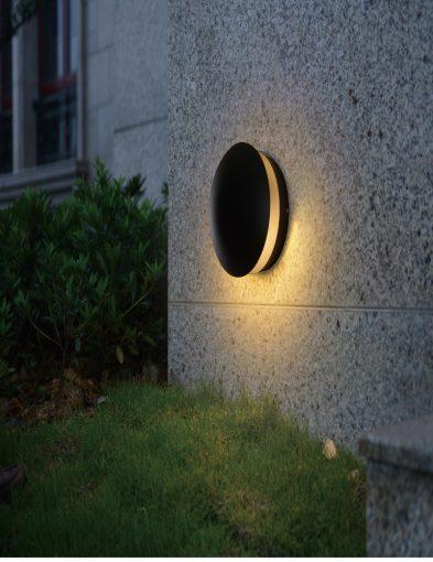 Kleine-Außenlampe-1696ZW-1