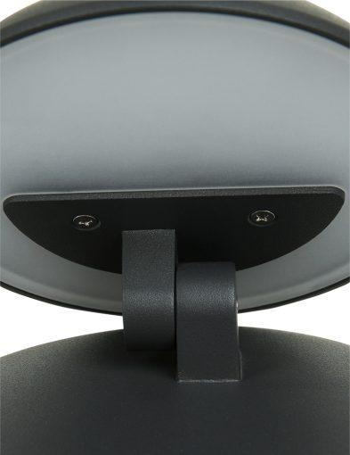 Kleine-Außenlampe-1696ZW-2