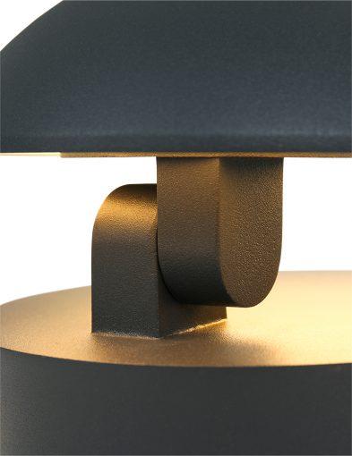 Kleine-Außenlampe-1696ZW-3
