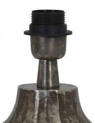 Kleine-tischleuchte-metall-2075ZW-1