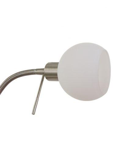 Knickbares-Steckerlicht-Stahl-1621ST-2